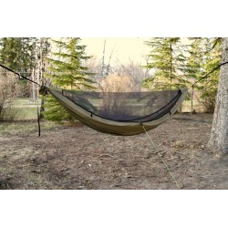 aurora camping hammock custom made to order hammocks   hofman outdoor gear supply  rh   hofmanoutdoorgearsupply ca