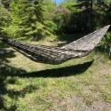 Woodland Camo Cottager