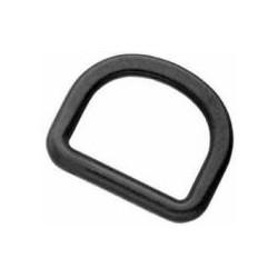 Nylon D-Rings