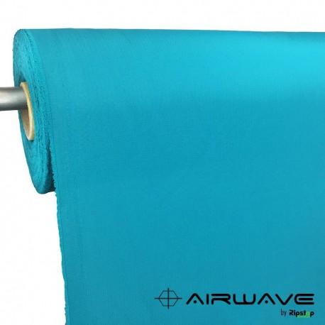 1.8 OZ AIRWAVE Hybrid Ripstop Nylon