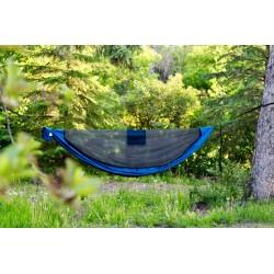 49th Parallel Aurora Camping Hammock