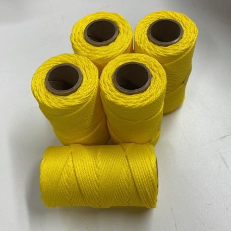 180' Spool Zing It Rope (1.75mm)