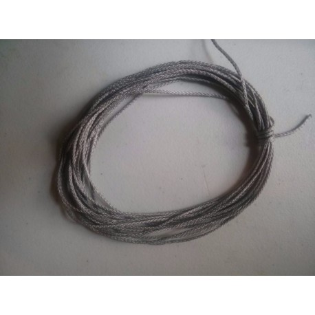 Samson Lash It Rope (1.75mm)