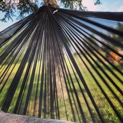 MonoLite UL hammock