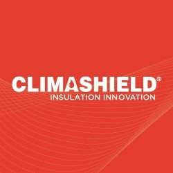 Climashield Apex 6.0oz