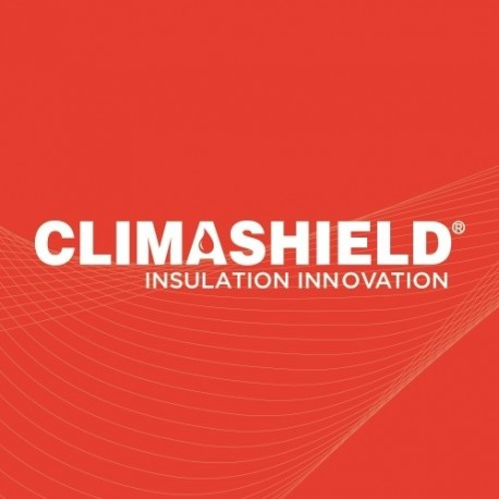 Climashield Apex