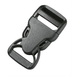 Rock Lockster Side Release Buckle