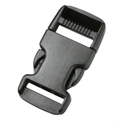 Mojave Side Release Buckle