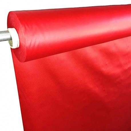 Swiss Red