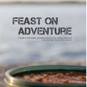 Feast on Adventure Book