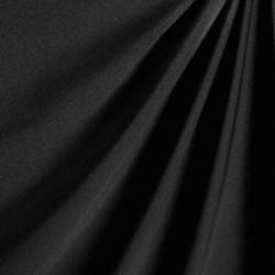 Spandex / Lycra 4 Way Stretch Fabric (1 yd)
