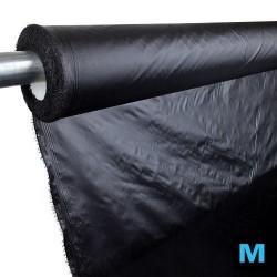 0.66oz Membrane 10 Taffeta nylon