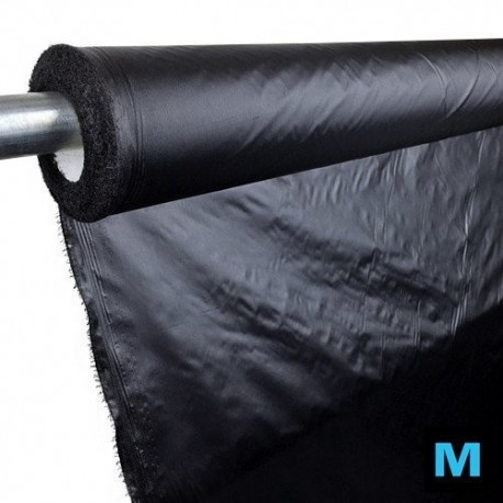 Black M10