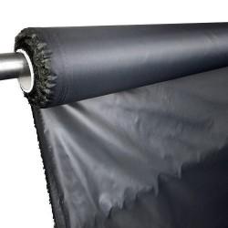 1.1oz Ripstop Nylon CALENDARED