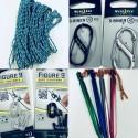 Tarp Line Kit