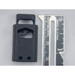 DuraFlex Posi-Grip Cord lock