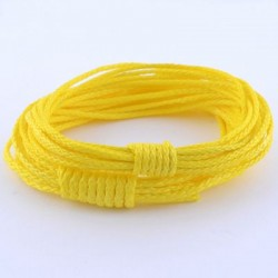 Samson Zing It Rope (1.75mm)