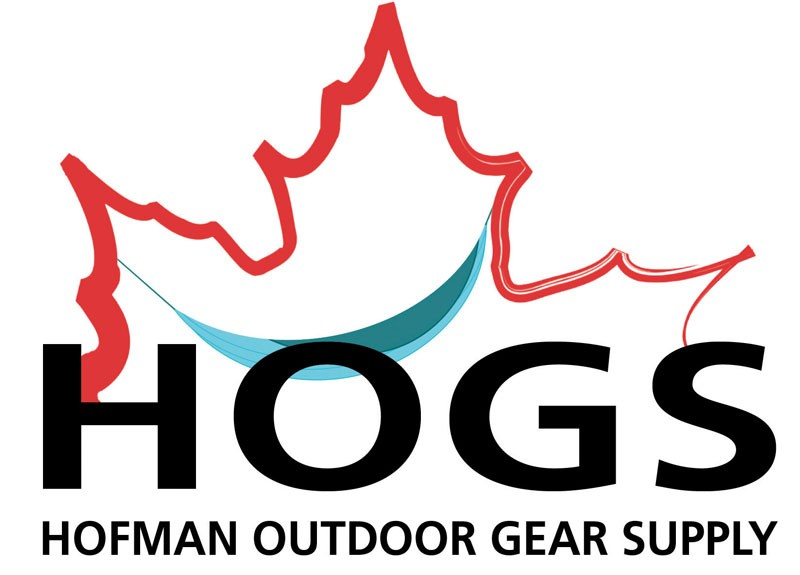 Hofman Outdoor Gear Supply